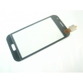 For Samsung Galaxy J1 Touch LCD and Touch Screen Assembly. (Black)
