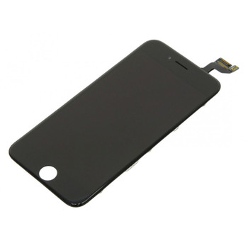 For iPhone 6S LCD Refurb and Touch Screen Assembly. (black)