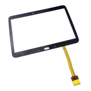 For Samsung Galaxy Tab 3 10.1 P5200 P5210 P5220 Touch Screen (Black)