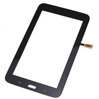 Samsung Galaxy Tab 3 SM-T113 Touch Screen (Black)