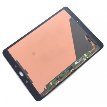For Samsung Galaxy Tab S2  SM-T810 SM-T815 SM-T813 T819 LCD and Touch Screen Assembly (WHITE)