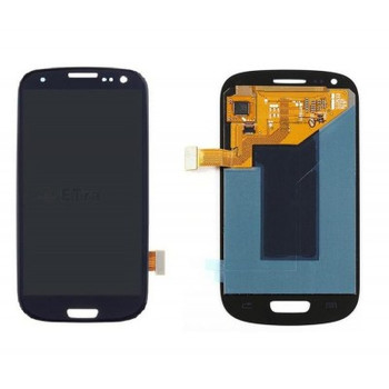 For Samsung Galaxy S3 LCD and Touch Screen Assembly (Black)
