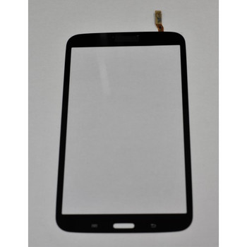 """For Samsung Galaxy Tab 3 8.0"""" SM-T315 SM-T310 Touch Screen (Black)"""