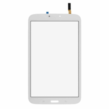 """For Samsung Galaxy Tab 3 8.0"""" SM-T315 SM-T310 Touch Screen (White)"""