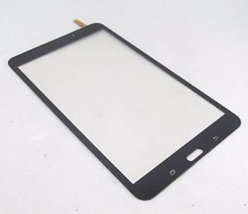 For Samsung Galaxy Tab 4  SM-T330 Touch Screen ( Black)