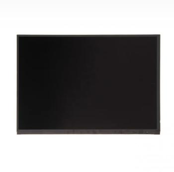 """For Samsung Galaxy Tab 4 10.1"""" SM-T530 SM-T531 Sm-T535 LCD"""