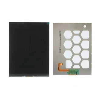 For Samsung Galaxy Tab SM-T550 SM-T555 LCD Display Panel
