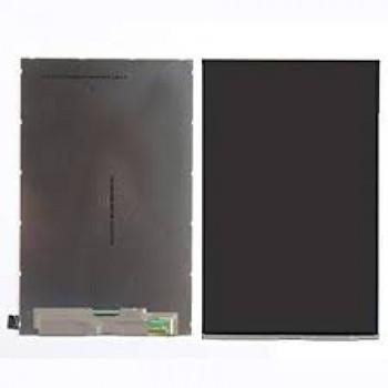 "For Samsung Galaxy Tab A 10.1"" SM-T580 SM-T585 LCD"