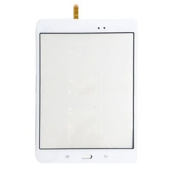 """For Samsung Galaxy Tab A 8.0"""" SM-T350 Touch Screen (White)"""
