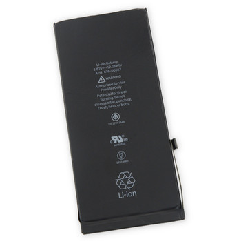For iPhone  8 Battery