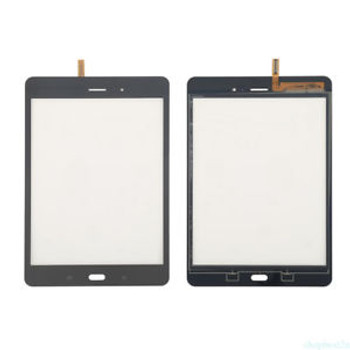 """For Samsung Galaxy Tab A 8.0"""" SM-T355 Touch Screen (Black)"""