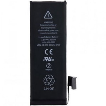 For iPhone 5SE Battery
