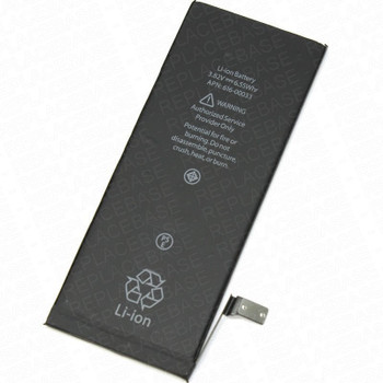 For iPhone 6S Battery