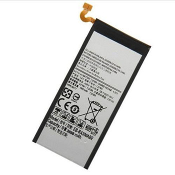 For Samsung Galaxy S6 Edge Plus Battery