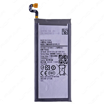 For Samsung Galaxy S7 Battery