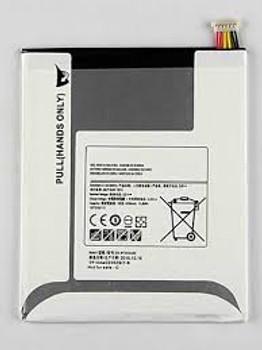 For Samsung Galaxy Tab A SM-T350 SM-T355Y SM-P350 Battery