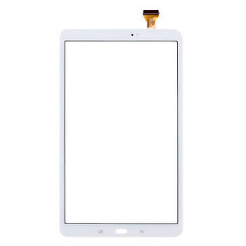 """Samsung Galaxy Tab A 10.1"""" SM-T580 SM-T585 Touch Screen Assembly (White)"""