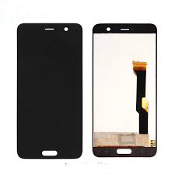 For HTC U Play LCD and Touch Screen Assembly