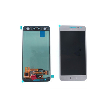 For Samsung  A300 LCD and Touch Screen Assembly. (White)