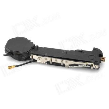 For iPhone 4 loud speaker/ Buzzer