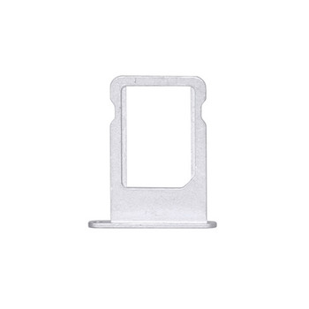 For iPhone 5 Sim Tray White