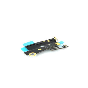 For iPhone 5S Wifi Flex