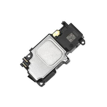 For iPhone 6S Loud Speaker/ Buzzer
