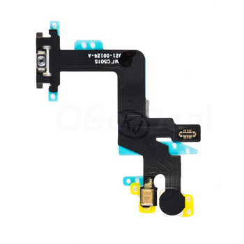 For iPhone 6S Plus Power Flex
