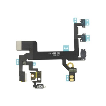 For iPhone SE Power Flex