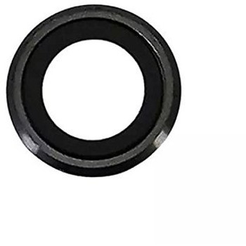 For iPhone 6 Plus Camera Lens Black