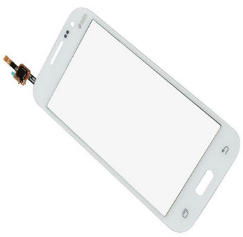 For Samsung Galaxy Core Prime G360 Touch White