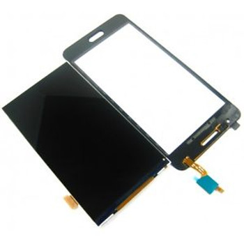 For Samsung Galaxy  G530  LCD and Touch Screen Assembly. (Grand Prime)