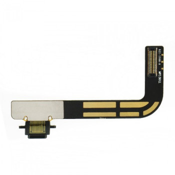 For iPad 4 Charging port
