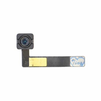For iPad Air 2 Front Camera