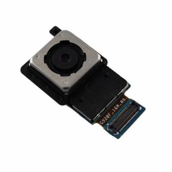 For Samsung Galaxy S6 Edge Back Camera