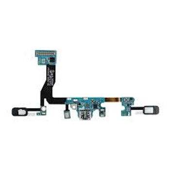 For Samsung Galaxy S7 Charging port with flex