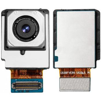 For Samsung Galaxy S7 Edge Back Camera