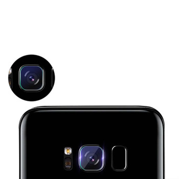For Samsung Galaxy S8 Back Camera Lens