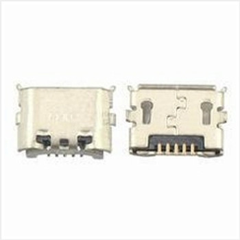 For Oppo F1 Charging Port Without Flex