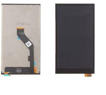 For HTC 820 LCD and Touch Screen Assembly.( Black)