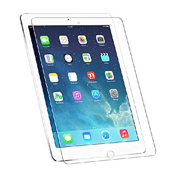 For iPad 2/3/4 Tempered Glass