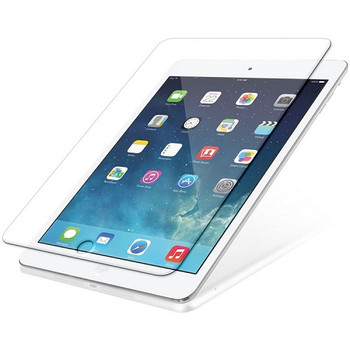 For iPad Air Tempered Glass