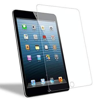 For iPad Mini 1/2/3 Tempered Glass