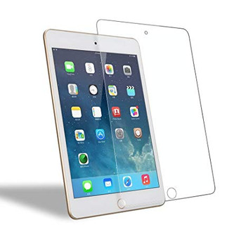 For iPad Mini 4 Tempered Glass
