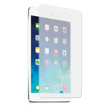 """For iPad Pro 9.7"""" Tempered Glass"""