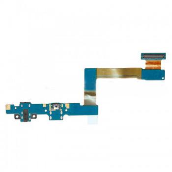 For Samsung Galaxy Tab SM-T550 SM-T555 Charging Port Flex