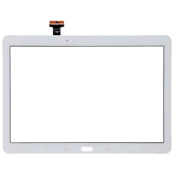 """For Samsung Galaxy Note 10.1"""" P5600/ P605 Touch Screen (White)"""