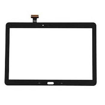 """For Samsung Galaxy Note 10.1"""" P5600/ P605 Touch Screen (Black)"""