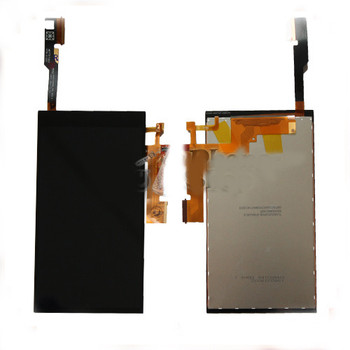 For HTC One M8S LCD and Touch Screen Assembly ( Black)