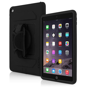 For iPad air 2017 Hard Case